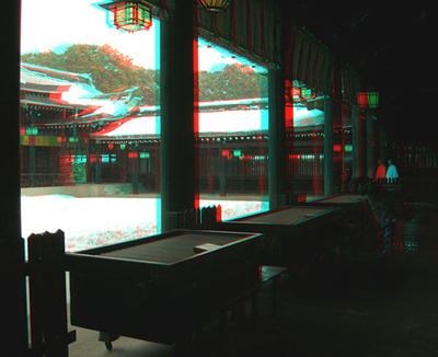 Tokyosnow_meijijingu03_600_ana