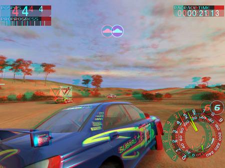 Rallyracing_screenshot01_640