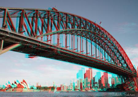 Sydney_habourbridge02_ana