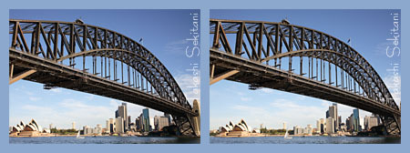 Sydney_habourbridge02_sp