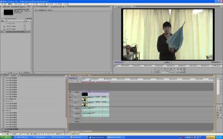 Screenimage10_
