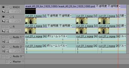 Screenimage13_l_2