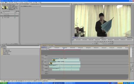 Screenimage3__3