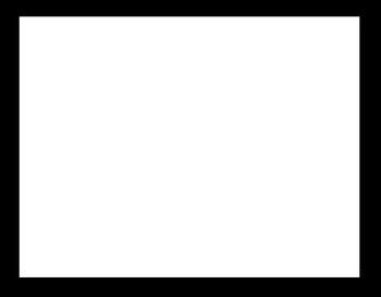 Screenimage9_