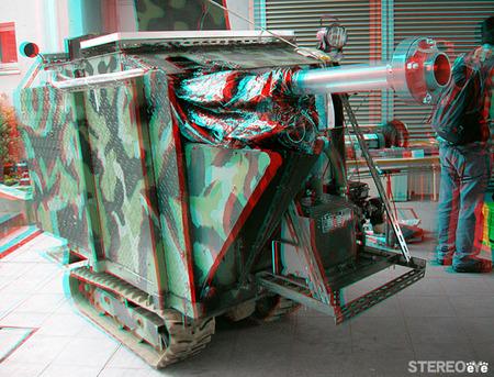 Tank01_640_ana