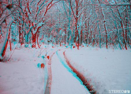Snowroad01_640_ana