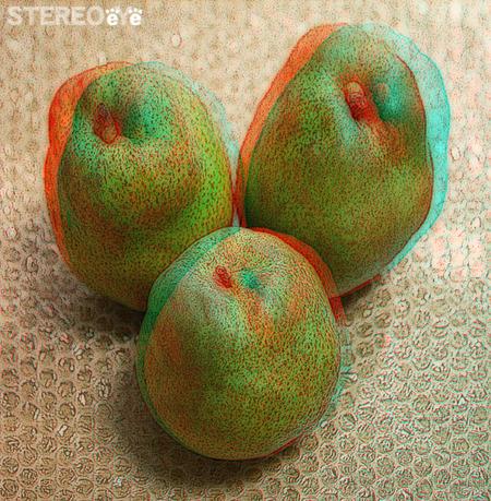 Pear01_art_ph_ana_640