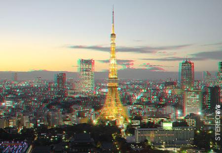 Tokyotower02_hyper_ana_640