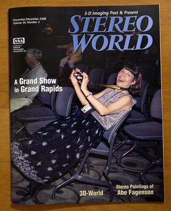 Stereoworld_01_450