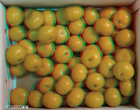 Orangebox_640_ana