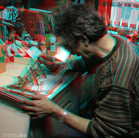 Vladimir_with_3ddrawingtable_600__2