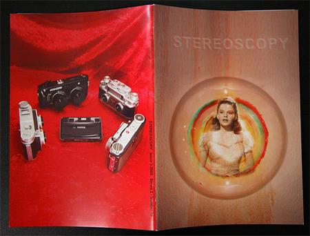 Stereoscopy_sept2009_01_600