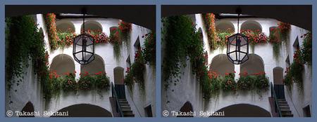 Isu2009_gmunden_trip1_sbs