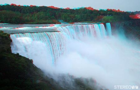 Niagarafall_01_fixed_600_cana