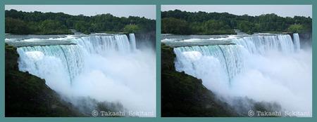 Niagarafall_01_sbs