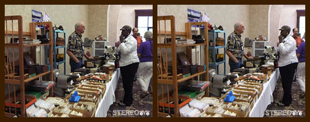 Nsa2010_tradefair4_sbs