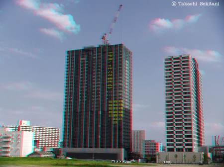 Toyosu_building_1_20090825_cana_600