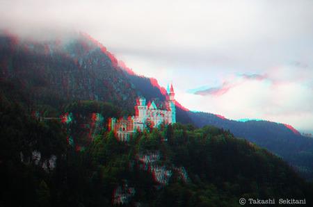 Neuschwanstein_200909_01_cana_600