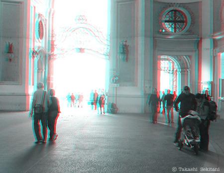 Wien_royalpalace_gate_01_200909_gan