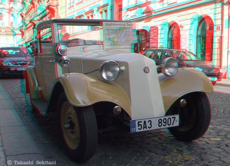 Praha_4_classiccar_200909_cana_600