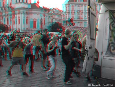 Praha_10_dancingpeople_cana_600