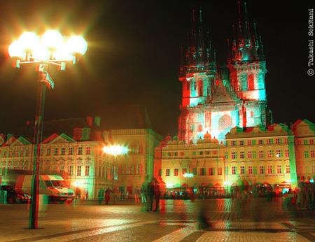 Praha_night5_plaza_cana_600