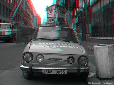Car_cz_1_gana_600
