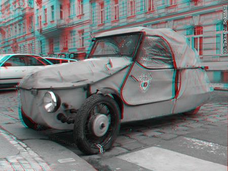 Car_cz_2_gana_600