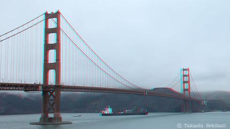 Goldengatebridge_hyper1_cana_600