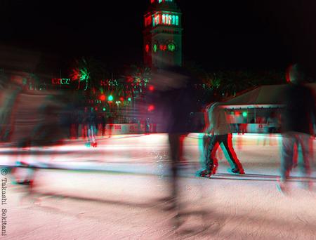 Sf_downtown_5_skating_cana_600