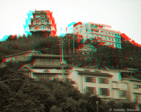 Onomichi_hyper_2_gnana_600