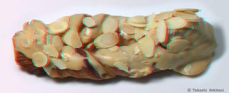 Bread_2_w3_cy3mc_fixed_cana_600