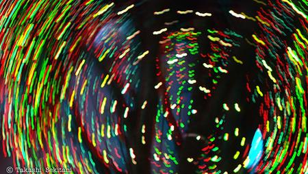 Lights_rotation_1_cana_600