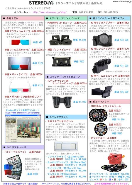 Stereoeye_flyer_20101201