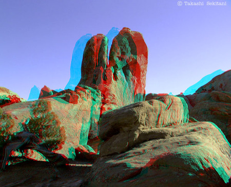 Arches_1_199811_600_cana