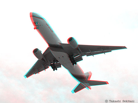 Plane002_gana_600