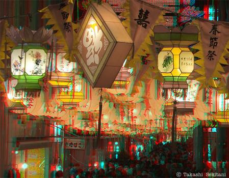 Nagasakilantern_1_cana