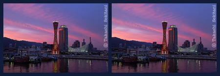 Kobe_night_1_p