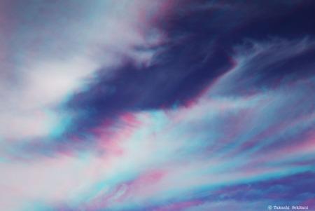 Clouds_2_2010801_cana_1000