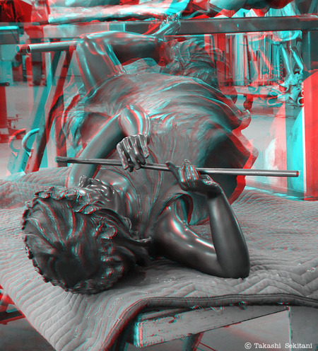 Bronzefactory_1_cana_600