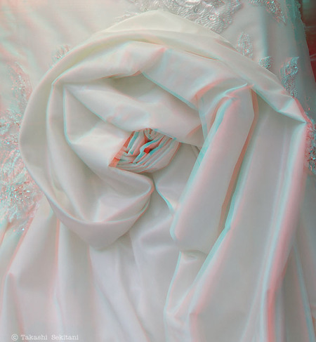Weddingdress_up_cana_600
