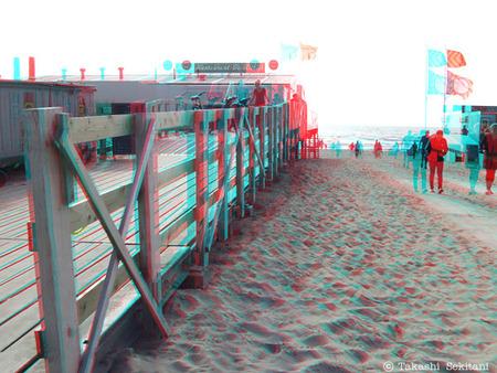 Egmond_aan_zee_4_beach_20110820_can