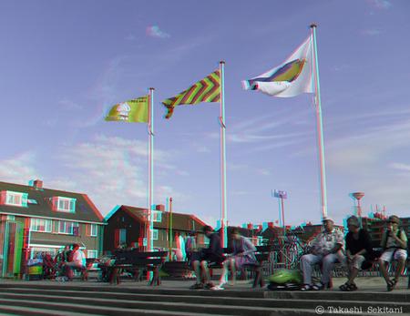Egmond_aan_zee_5_beach_20110820_can