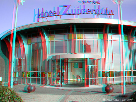 Egmond_aan_zee_6_hotel_cana_600