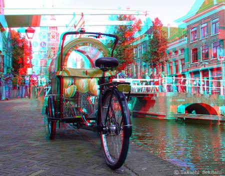 Netherland_bycycle_alkmaar_1_cana_6