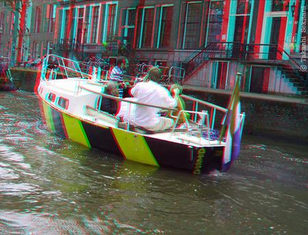 Netherland_boat_ams_3_cana_600