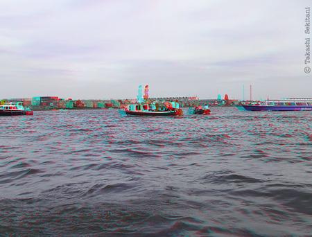 Netherland_boat_ams_4_cana_600