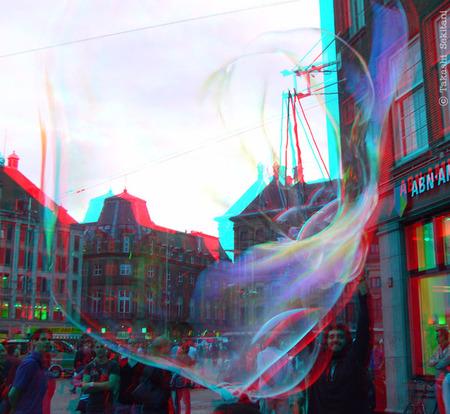 Amsterdam_bigbubbles_1_trim_cana_60