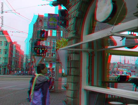 Amsterdam_shopwindow_1_cana_600
