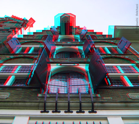 Amsterdam_windows_1_cana_600